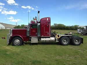 Peterbilt 389 !!! reduced !!!