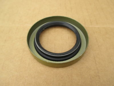Hydraulic Pump Seal For Ih International Farmall Hv Hydro 70 M Md Mdv Super H Mv