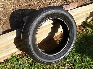 Tyres, Assorted Individual Tyres, Plenty of tread Hillbank Playford Area Preview