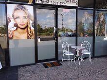 Hair salon FOR SALE deception bay $35,000 Deception Bay Caboolture Area Preview