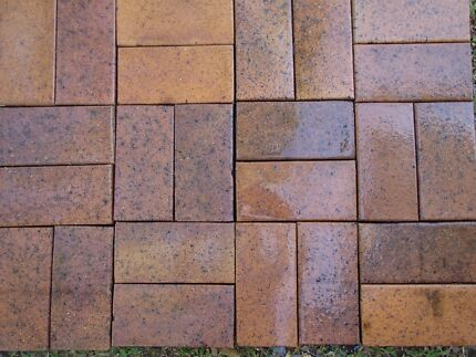 PGH Pavers Mackenzie Brisbane South East Preview