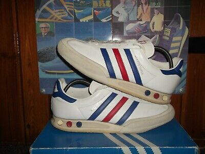 adidas  kegler super size 10 from 2008