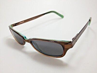 Jill Stuart JS 141-S Sunglasses 45-16-130 Hearts (Jill Sunglasses)