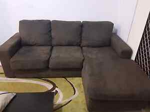 Sofas Gumtree Australia Free Local Classifieds