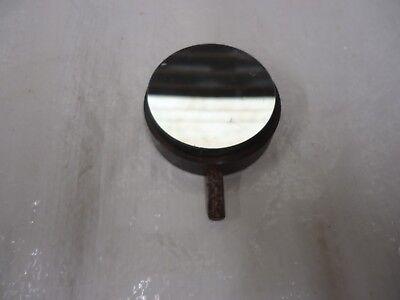 Brunson Ke Optica Alignment Mirror