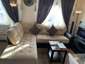 I'm relocating soon! Selling all for ONLY $2,500