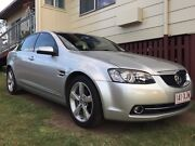 2011 Holden Calais VE Series 2  Inala Brisbane South West Preview
