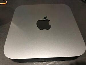 apple mac mini | Gumtree Australia Free Local Classifieds