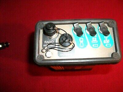 Trimble Gps Receiver 4700 Internal Radio Surveying Tsc1 Tsce Topcon Leica Sokkia