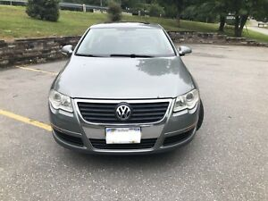 2006 Volkswagen Passat 2.0T *REDUCED*