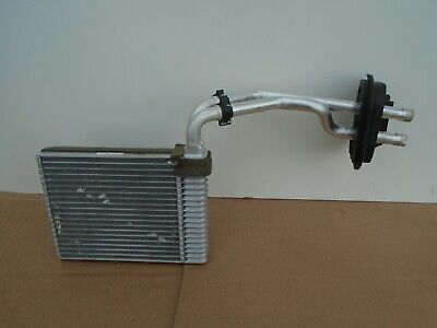Ford Focus Heater Matrix Radiator Petrol & Diesel 1824911 MK3 2011-2018