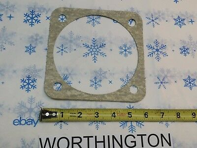 High Pressure Compressor Worthington Square Piston Gasket Gkt-8594 1-8594