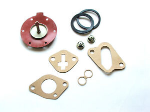FUEL PUMP REPAIR KIT FOR AUSTIN CHAMP