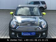 MINI MINI One 1.6 D BAKER STREET Garantie* Pepper*Top
