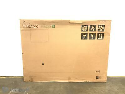Smart Board - Smart Kapp 84 Capture Board - Kapp84