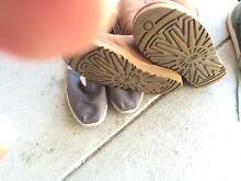 Men's shoes  Hillarys Joondalup Area Preview