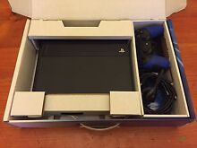 PlayStation 4   Controllers   Accessories & Cabling Drumcondra Geelong City Preview