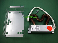 Non Ducted Heat Strip Dometic 3314998.000 Rv Air Conditioner Replacement Parts