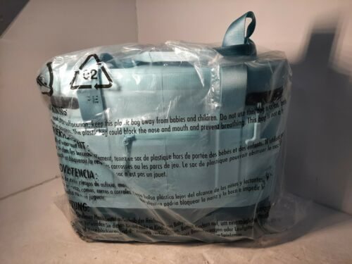 Hydro Flask Unbound Series 18L Soft Cooler Tote Bag SCTS450.