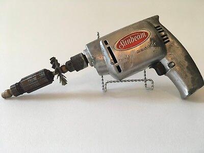 Cosplay Lazer Gun (sci-fi, vintage, steampunk, fantasy, photography,)