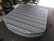 Caravan or motorhome mattress New Town Hobart City Preview