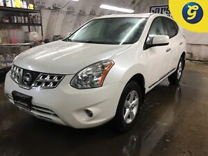 2013 Nissan Rogue SPECIAL EDITION*POWER SUNROOF*PHONE CONNECT*BA