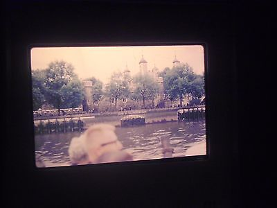 slide London England Dome Ferry Tour Boat River Canal Tower boardwalk vacation
