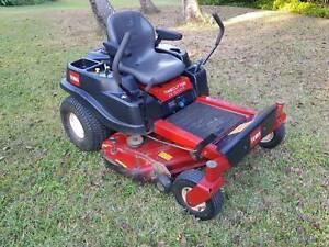 toro timecutter | Lawn Mowers | Gumtree Australia Free Local