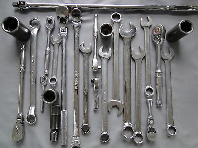 toolbox5562