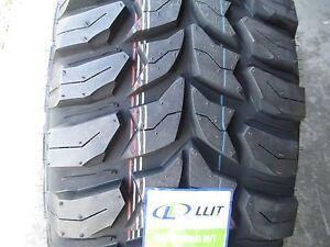 35 Mud Tires Ebay