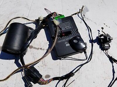 For BMW E34 E36 E38 E39 E46 Key Battery CR2025 VARTA 51 21 8 201 226