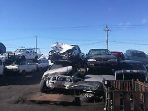 CASH FOR CARS  ALL CARS WANTED!!!!!!! Colac Colac-Otway Area Preview