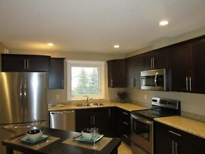 ESTEVAN New 1650 sqft  Town home For Rent
