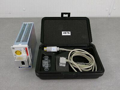 Spacelabs Co2 Ultraview Sl Module 91517 Co2 Sensor 704-0001-00