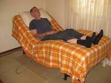 electric adjustable bed Buderim Maroochydore Area Preview