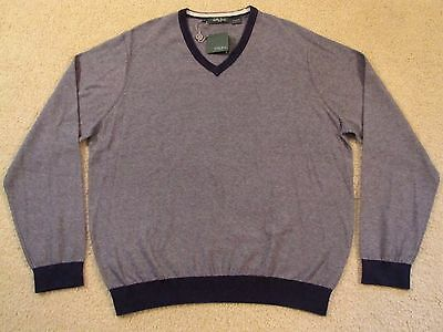 6d35e2cc61f1a Shirts, Tops & Sweaters - V-Neck Sweater