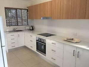 Cairns Holiday Apartment Central Cairns Parramatta Park Cairns City Preview