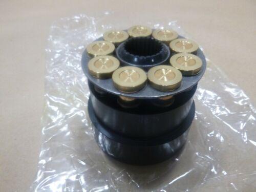 Sauer Danfoss Cylinder Block Kit  3103354 For 18 series axial piston pump