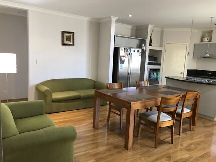 Furnished room for rent in Nollamara
