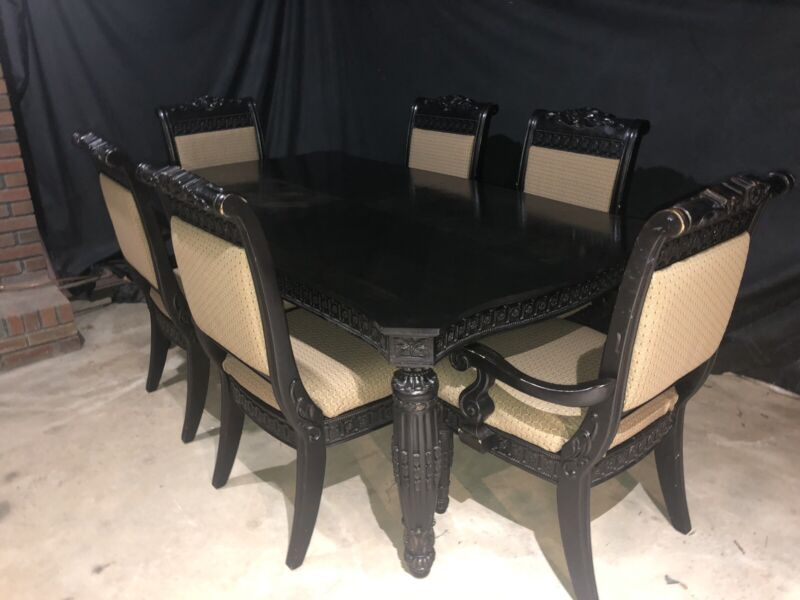 Ashley Furniture Dining Room Set-Free delivery in Atlanta!