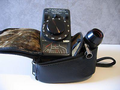 Sound Level Meter - Type 452
