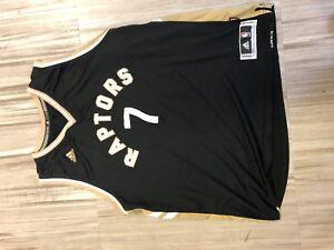 4 NBA BASKETBALL JERSEY BUNDLE