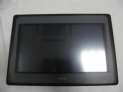 10 1 inch kinco hmi touch screen panel ethernet mt4532te programming cable cnc ebay. Black Bedroom Furniture Sets. Home Design Ideas