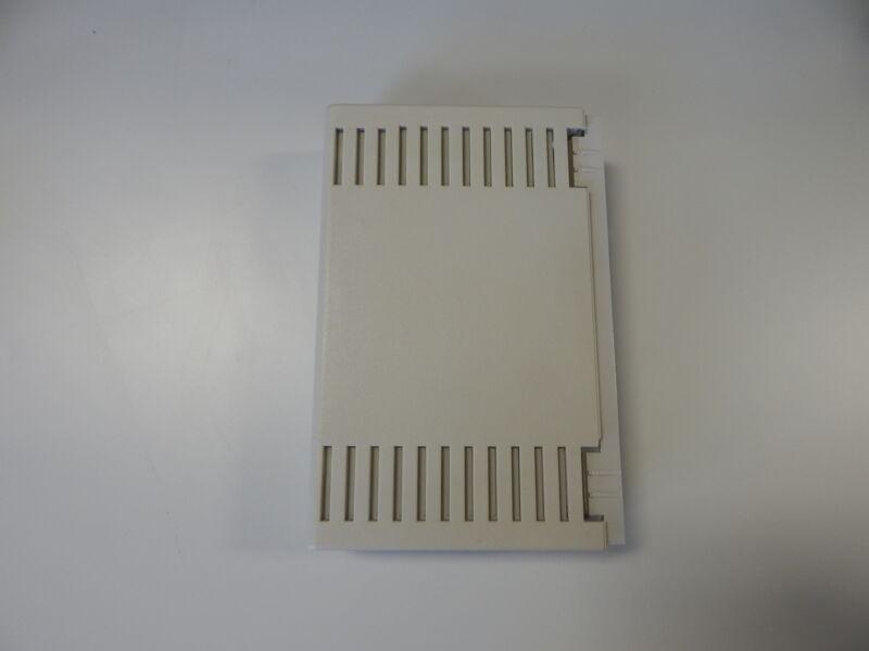 Agilent 7673 Electronics Housing Assembly (PN: 07673-60726)