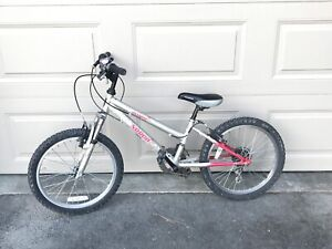 """NORCO - kids 20"""" frame"""