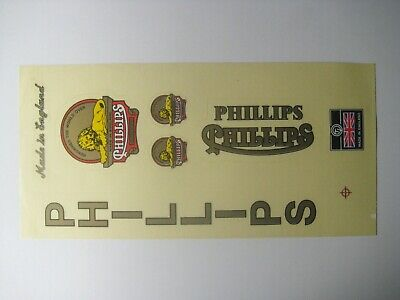 FREE SHIPPING silk screen RAULER Special decal sticker bicycle
