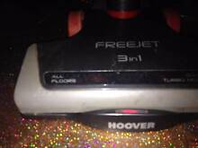 MINI VACUUM CLEANER   HOVER Campbelltown Campbelltown Area Preview