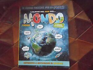 album-figurine-L-album-del-2015-sul-Mondo-panini