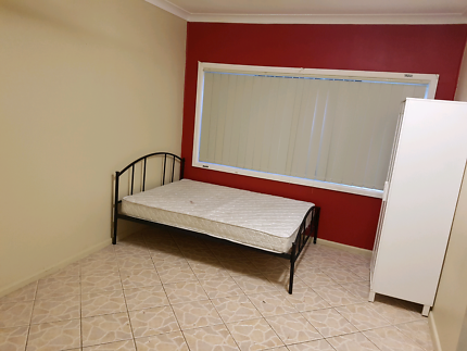 BOARDING HOUSE FOR SALE. $90,000 Income P.A