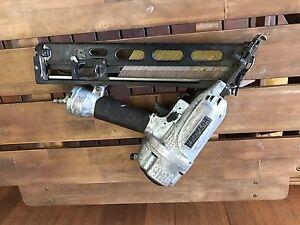 Fixing gun for sale Bacchus Marsh Moorabool Area Preview